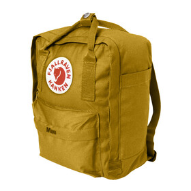 Fjällräven Kånken Mini Backpack ochre